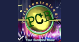 Party Central Radio