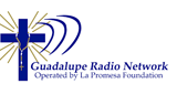 Guadalupe Radio Network