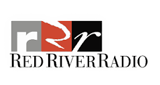 Red River Radio - Main Channel