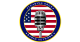 Leading Edge Radio Network - Talk