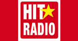 Hit Radio - 100% LATINO