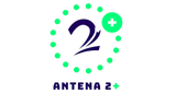 RCN - Antena 2 Plus