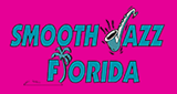 Smooth Jazz Florida