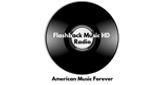 Flashback Music HD Radio