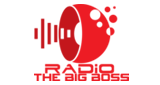 Radio The Big Boss