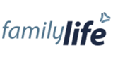Family Life Radio Network