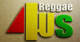Reggae4us Global Radio