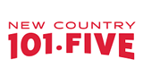 New Country 101.5