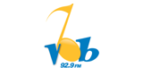 Voice of Barbados