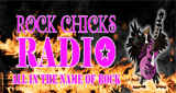 Rock Chicks Radio