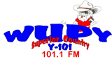 Y-101 - WUPY 101.1 FM
