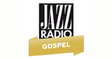 Jazz Radio - Gospel