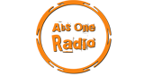 ABS ONE Radio