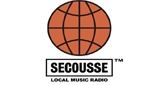 Secousse - Mix