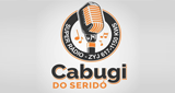 Rádio Cabugi do Seridó AM