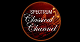 Spectrum FM Neo-Classical by Spectrum