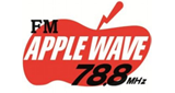 FM APPLE WAVE