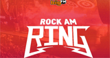 bigFM Rock am Ring