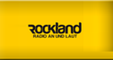 radio SAW - Rockland