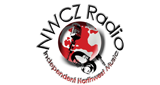 NWCZ Radio - Channel 2