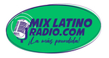 Mix Latino Radio