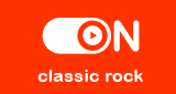 ON Classic Rock