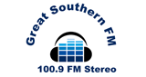Great Southern FM