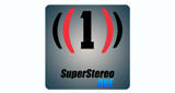 SuperStereo 1