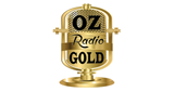 Oz Radio Gold