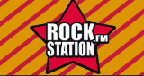 Rock Station FM