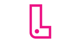 Inhailer Radio