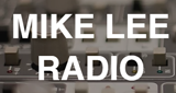 Mike Lee Radio