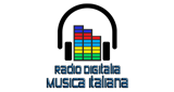 Radio Digitalia Ricordi Musica-Italiana