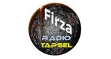 Firza Radio TAPSEL