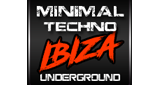 Ibiza One Radio Minimal Techno