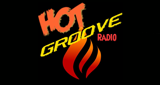 Hot Groove Radio