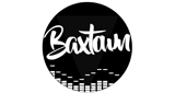 Baxtown Radio | EDM - Big Room