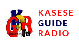 Kasese Guide Radio