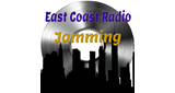 East Coast Radio Jamming