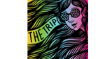 SomaFM The Trip