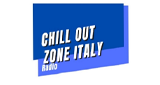 Chill Out Zone By Radio Contact Italy
