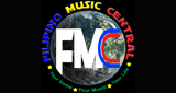 Filipino Music Central