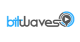 BitWaves