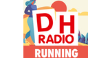 DH Radio Running