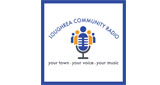 Loughrea Community Radio