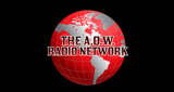 The A.O.W. Radio Network
