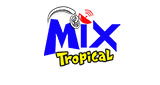 Mix Tropical