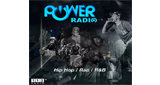 113FM Radio POWER! RADIO