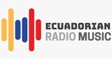 Ecuadorian Radio Music