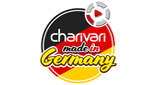 charivari Made in Germany
